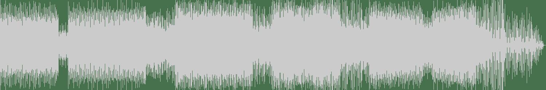Ricardo Garduno, Mari Mattham - Rare Glow (Original Mix) [Sleaze Records (UK)] Waveform