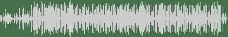 Subset - Skyline (Deeperwalk Rmx) [Superordinate Dub Waves] Waveform