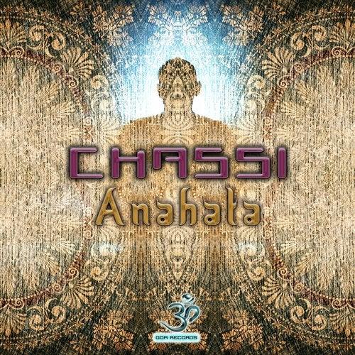 Anahata               Original Mix