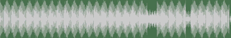 Loco Dice - Roots (Original Mix) [Desolat] Waveform