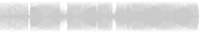 Den Haas - Sacred State Of Flow (Original Mix) [Downhill Music] Waveform