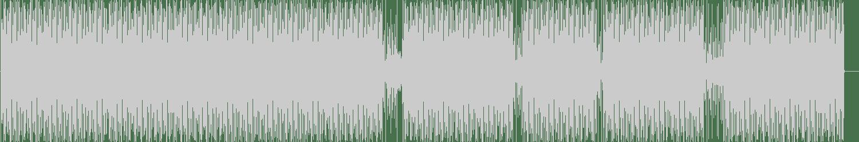 Wrong Assessment - Endocrine Response (Original Mix) [Clergy] Waveform