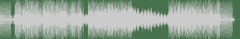 Guy J - Once In A Blue Moon (Original Mix) [Bedrock Records] Waveform