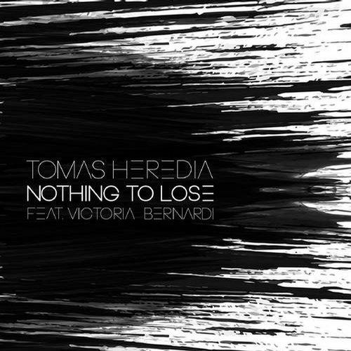 Tomas Heredia Releases on Beatport
