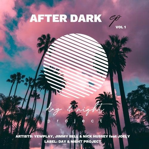 After Dark EP, Vol.1