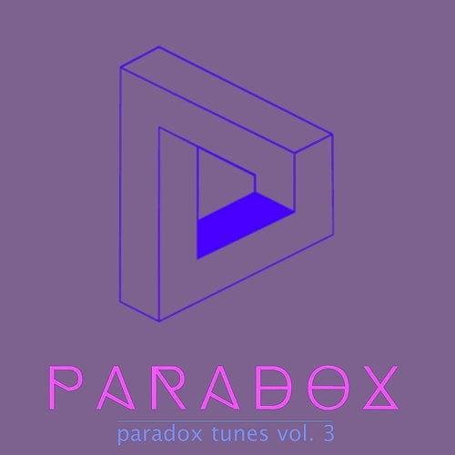 Praradox Tunes, Vol. 3