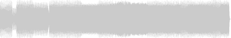 Pablo Angel - Freedom (Original Mix) [Big Mamas House Compilations] Waveform