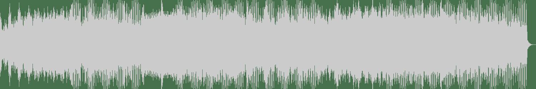 Aurolab - Love Obsession (Original Mix) [SOVIETT] Waveform