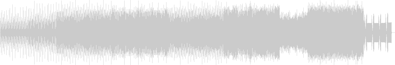 Dan Deacon - Meme Generator (Original Mix) [Domino] Waveform