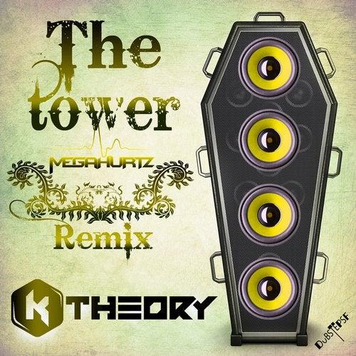 The Tower               Megahurtz Brostep Remix
