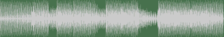 Alec Troniq - Knock Knock Knock Knock (Original Mix) [Formatik] Waveform