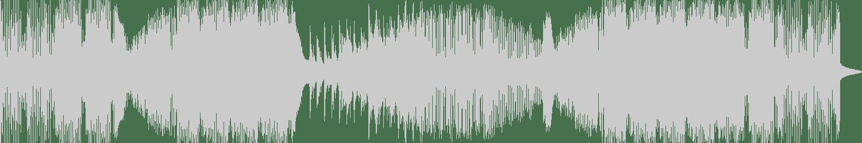 Mhowa - Fire (Original Mix) [Digital Empire Records] Waveform