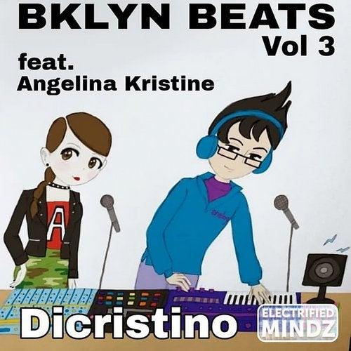 BKLYN Beats, Vol. 3