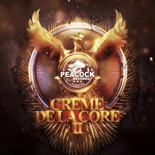 Creme De La Core: Episode 2