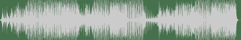 Calippo - Astonia (Radio Mix) [Sirup Music] Waveform