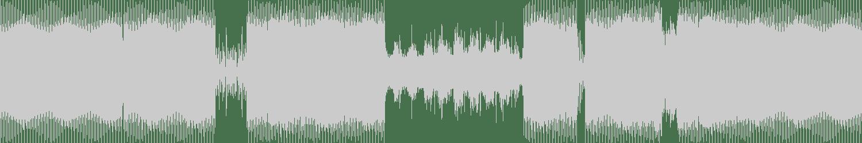 Federico Sferra - Need to Be (Original Mix) [Riot Recordings] Waveform