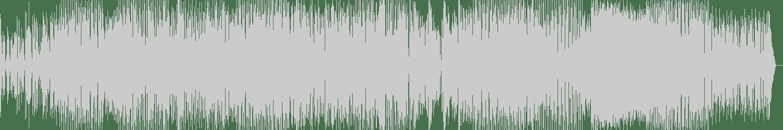 Victor Milas, Daniel Lopez - Sensual (Original Mix) [Planet Latin Music] Waveform