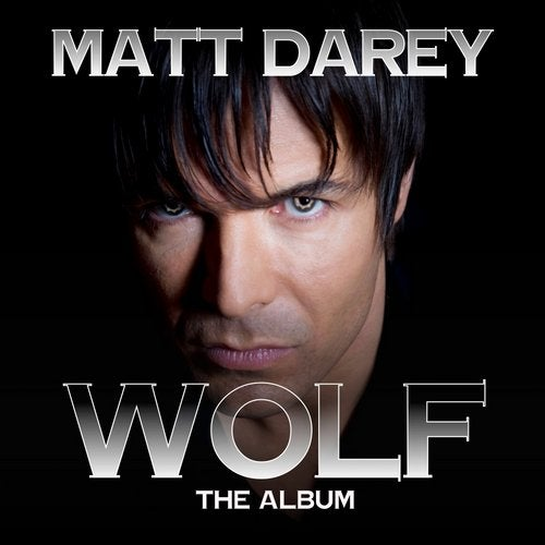 Wolf (Extended DJ mixes)