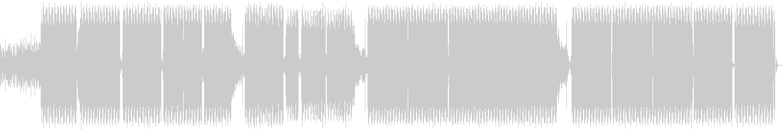 Breathead, Pepe Wash - Answer Machine (Original mix) [Dekadenz Music (Mexico)] Waveform