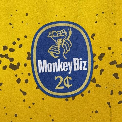 Monkey Biz