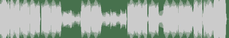 Sopik, Screamer - People (Original Mix) [Finder Records] Waveform