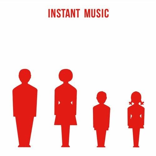 Instant Music