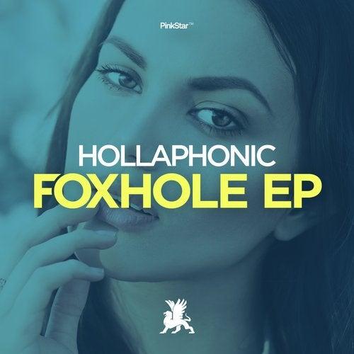 Foxhole EP