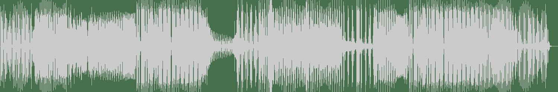 ZYEX - Playbox (Original Mix) [TRXX] Waveform