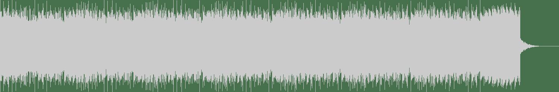 Jammer, Chronik, Jme, D Double E, Footsie, P Money - Spookfest (Instrumental) (Original Mix) [Dirtee Stank] Waveform