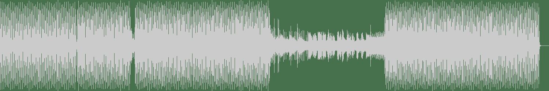 Dorian Craft, Winyo - Pala feat. Winyo (Original Mix) [MoBlack Records] Waveform