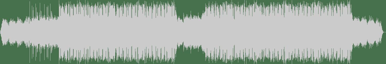 Nick Bellas Tracks & Releases on Beatport