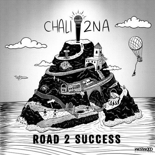 Road 2 Success