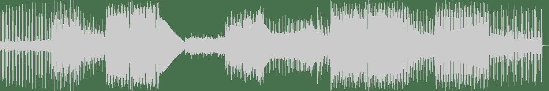Genix - Ripsaw (Original Mix) [Premier] Waveform
