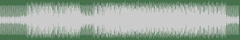 Kenny Bobien, So What - You (Harness & Spencer Remix) [Moulton Music] Waveform