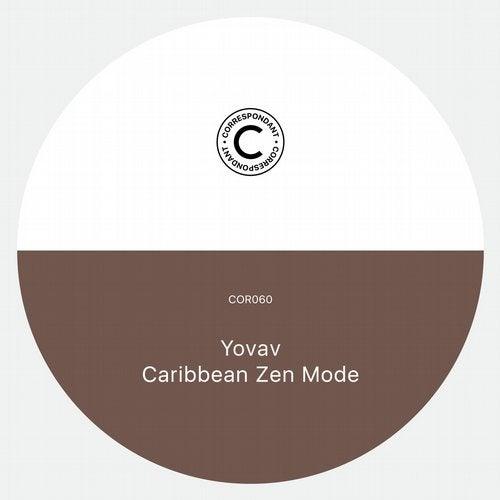 Caribbean Zen Mode