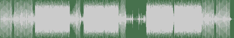 ALUKAA - Let's Dance (Original Mix) [Digital + Muzik] Waveform