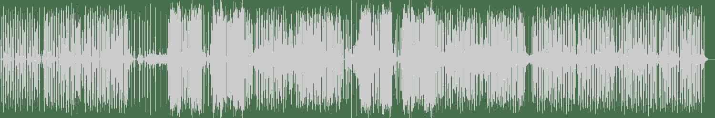 Nicolaas Black - True Heart (Original Mix) [Wulfpack] Waveform