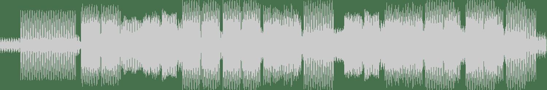 Solardo, Eli Brown - My Life (Extended Mix) [Ultra] Waveform