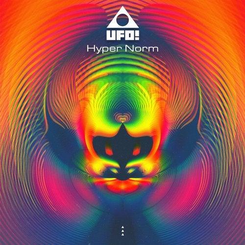 Hyper Norm