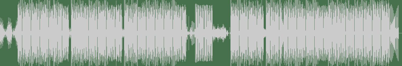 Michael Bibi - Magic Carpet (Original Mix) [Criminal Hype] Waveform