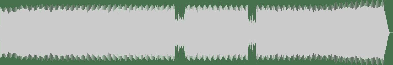 Patrik Carrera - Manipulate (Makaton Cannibal Jaw Remix) [Beard Man] Waveform