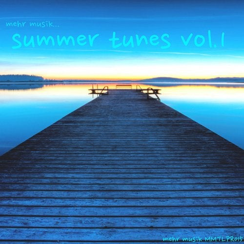Summer Tunes, Vol.1