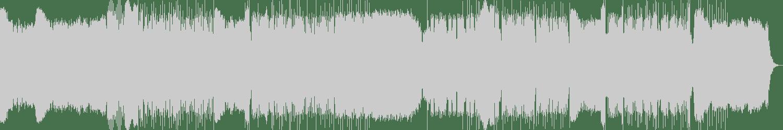 Deafeye - Unstable (Original Mix) [Digital Empire VIP] Waveform