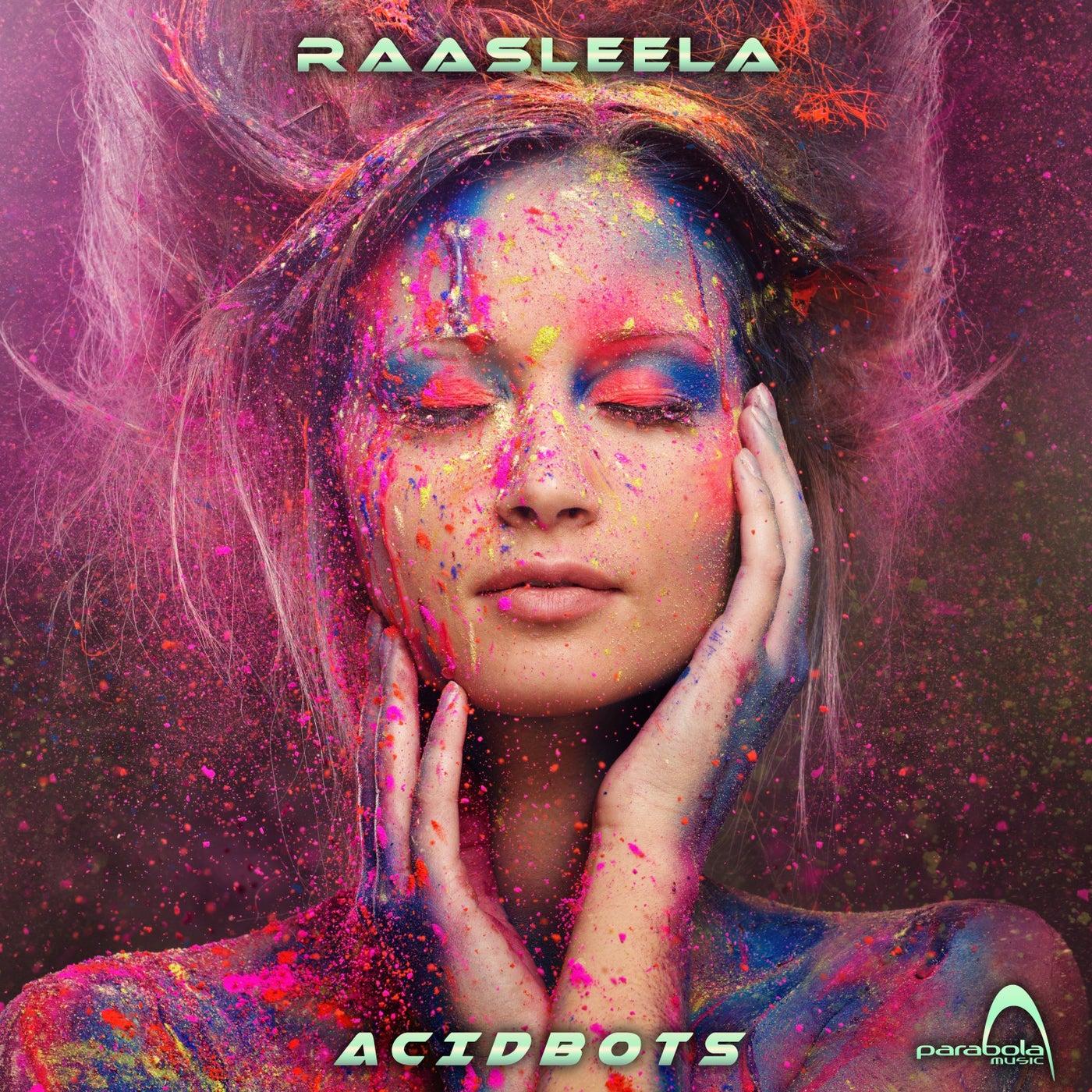 Raasleela              Original Mix