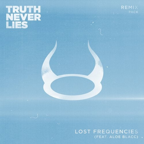 Truth Never Lies feat. Aloe Blacc