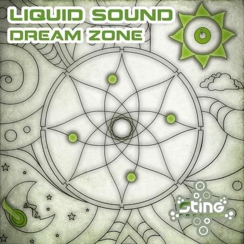 New Version (feat. Shogan)               Original Mix