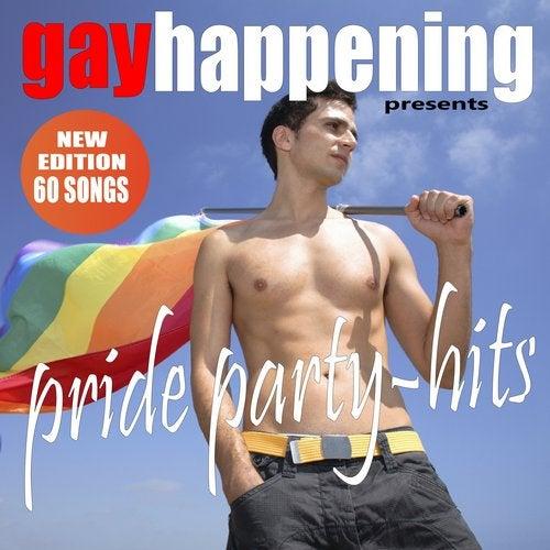 Mangoo gay website
