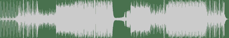 Exatic - Ninja (Original Mix) [DNCTRX] Waveform