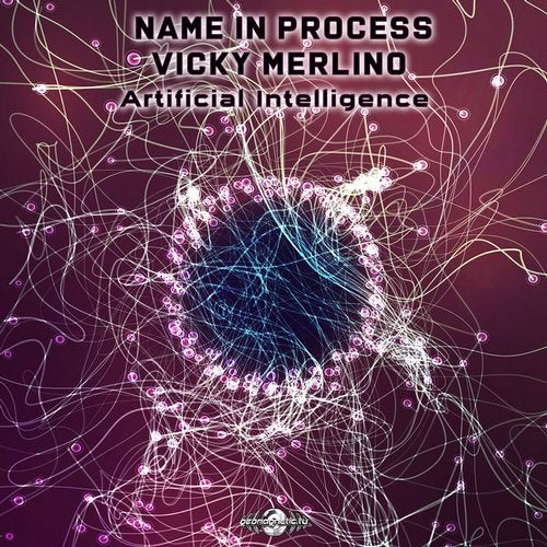 Artificial Intelligence               Original Mix