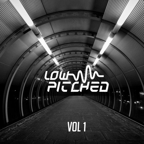 Low Pitched, Vol. 1